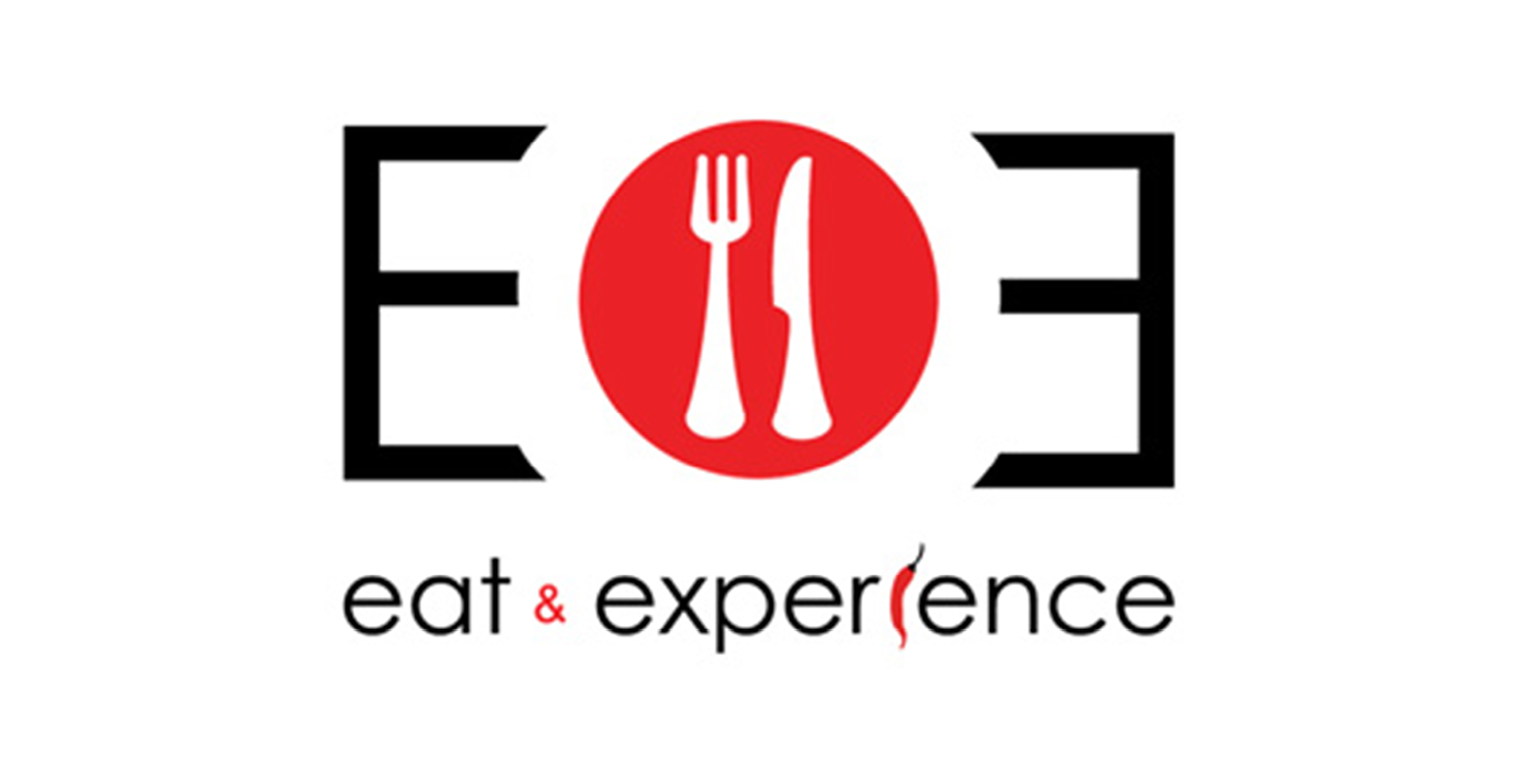 Eat and Experience Catering